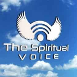 Spiritual Voice