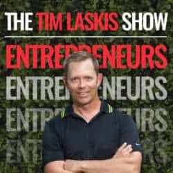 Tim Laskis Show