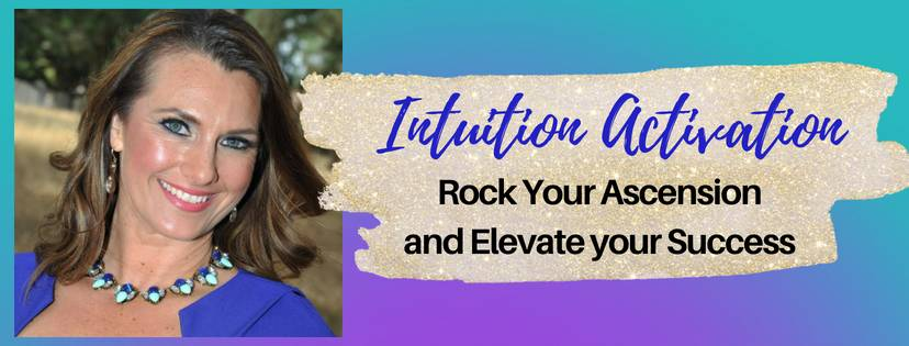 Intuition Activation