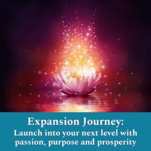 workshop-expand-journey