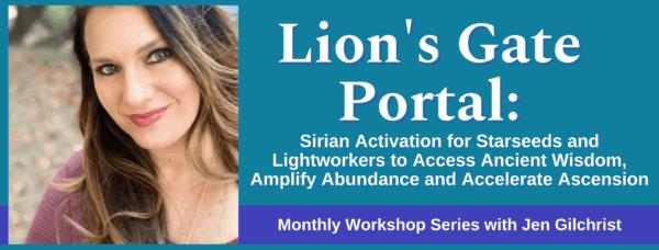 Jen Gilchrist - August 2021 Workshop (1)