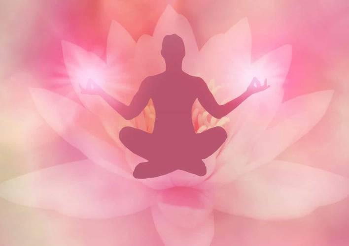 Lotus Energetic Mastery